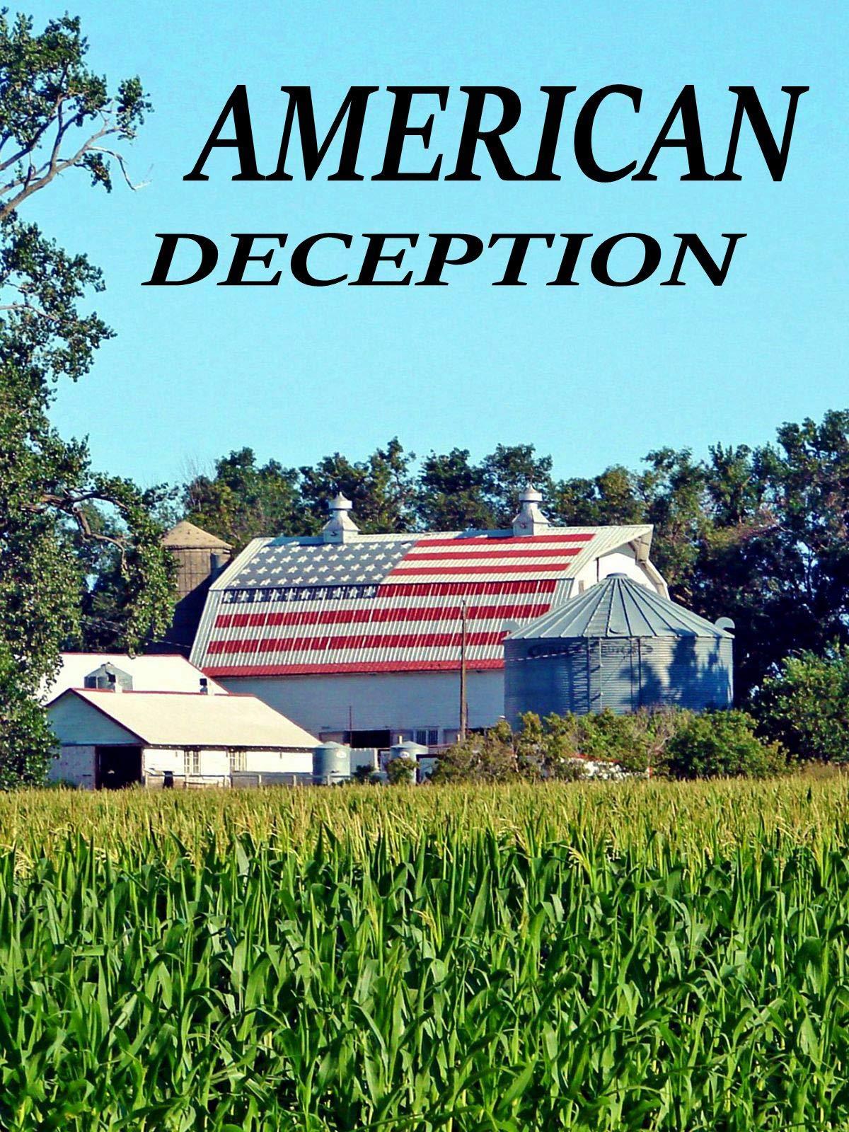 American Deception