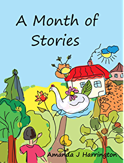 I Hate Writing Stories! (Creative Writing for Reluctant Writers Book 2)