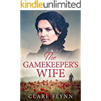 The Gamekeeper's Wife (English Edition)