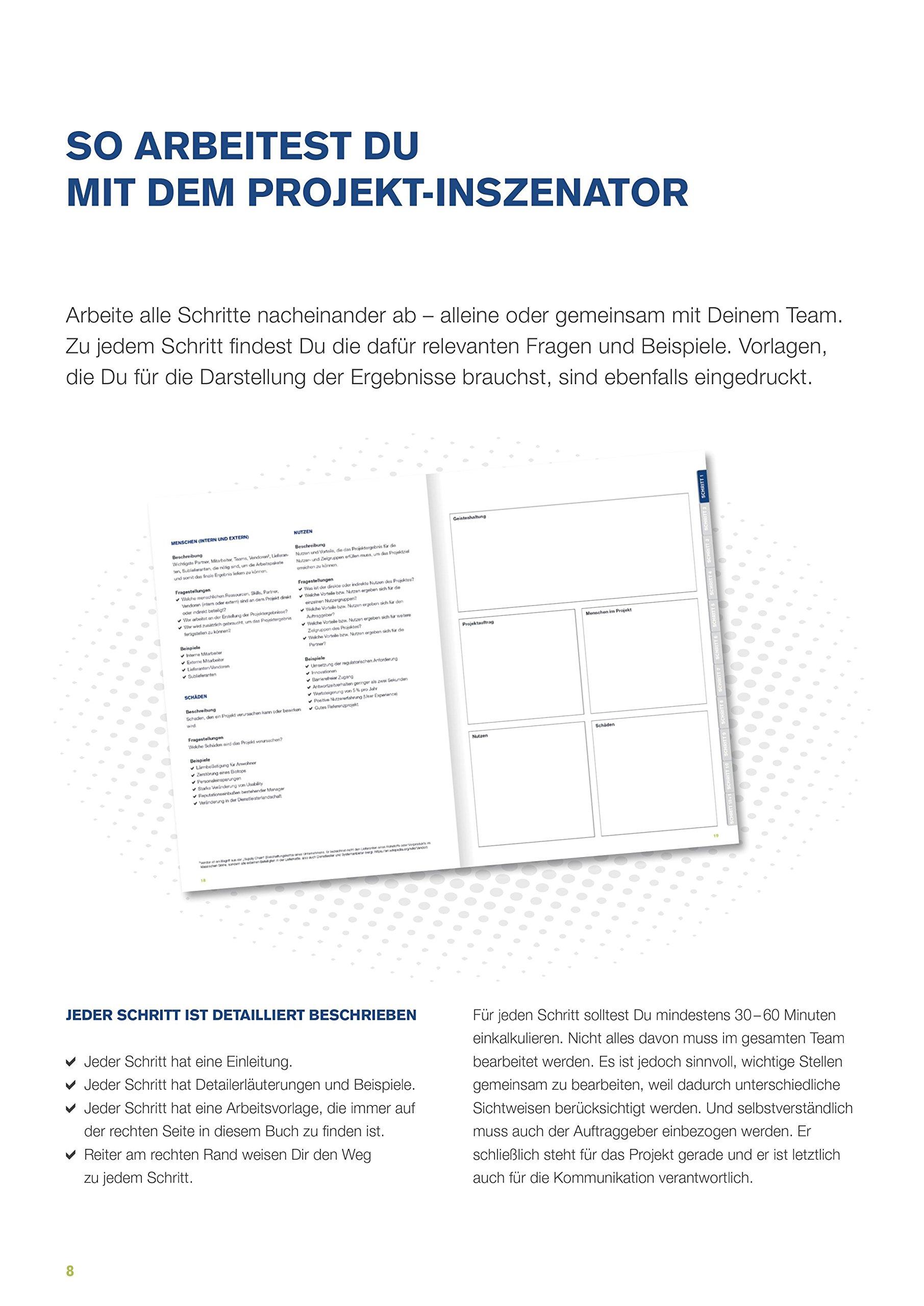 Fein Jahrbuchseitenvorlagen Galerie - Beispiel Wiederaufnahme ...