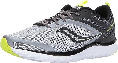 Liteform Miles Running Shoe