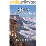 ZONA: The Forbidden Land