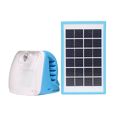 Mitva MS322B Solar Light
