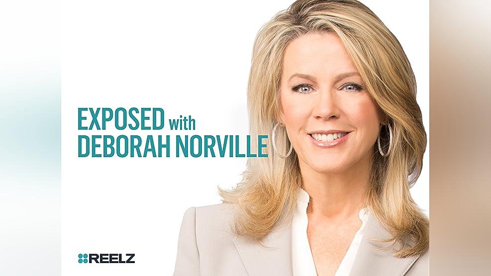 Deborah Norville