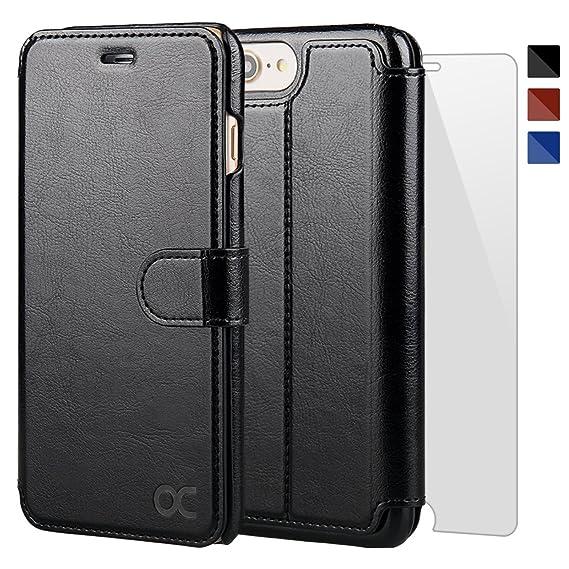 black flip phone case iphone 8