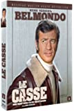 Le casse -édition Collector [Combo Blu-ray + DVD]