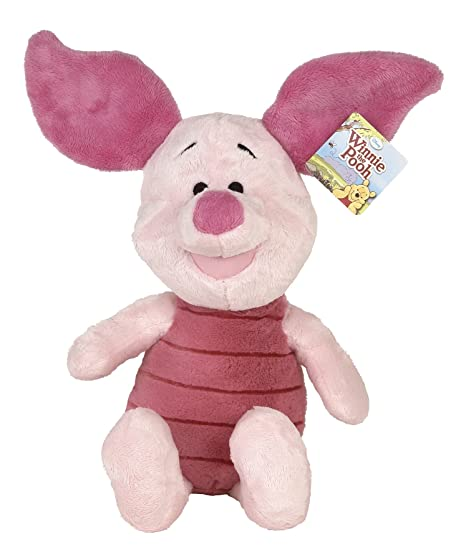 Peluche Pimpi 30 cm Disney Winnie The Pooh