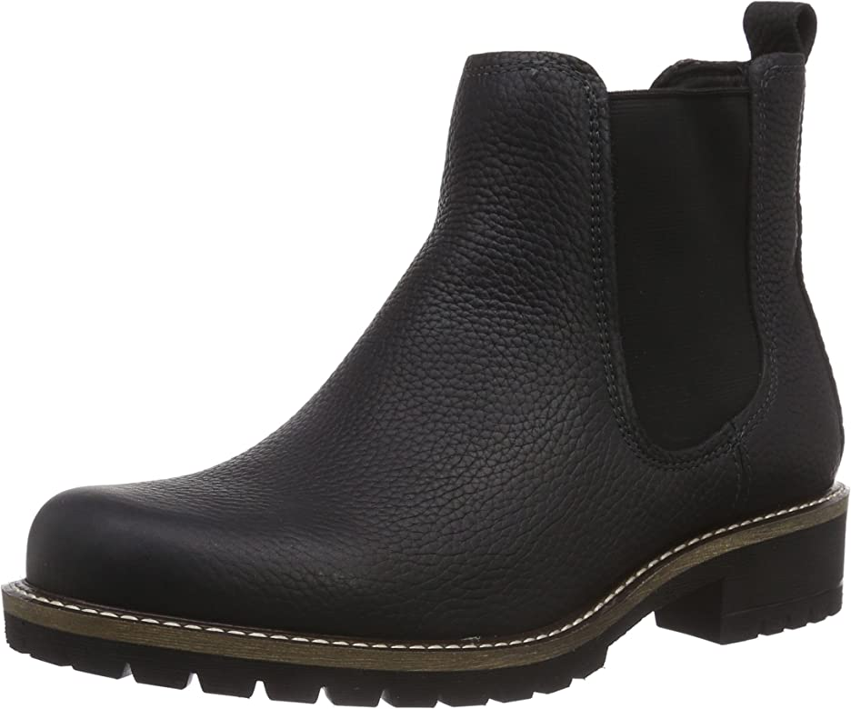 Women's Elaine Ankle Boots