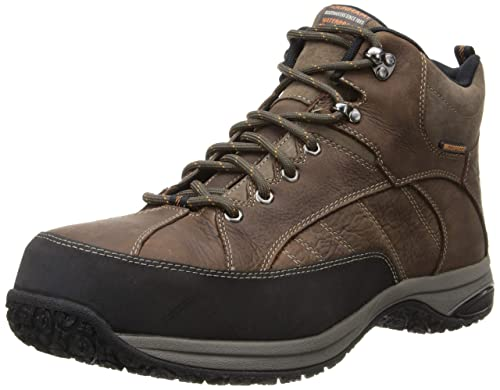 84790adcc52b5 Dunham Mens Lawrence Sport Boot Steel Toe