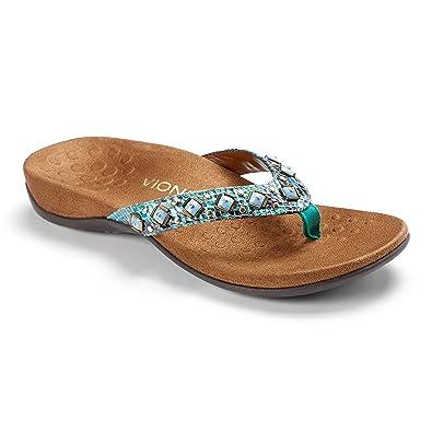 81f8a7e65 Vionic Floriana  Amazon.co.uk  Shoes   Bags