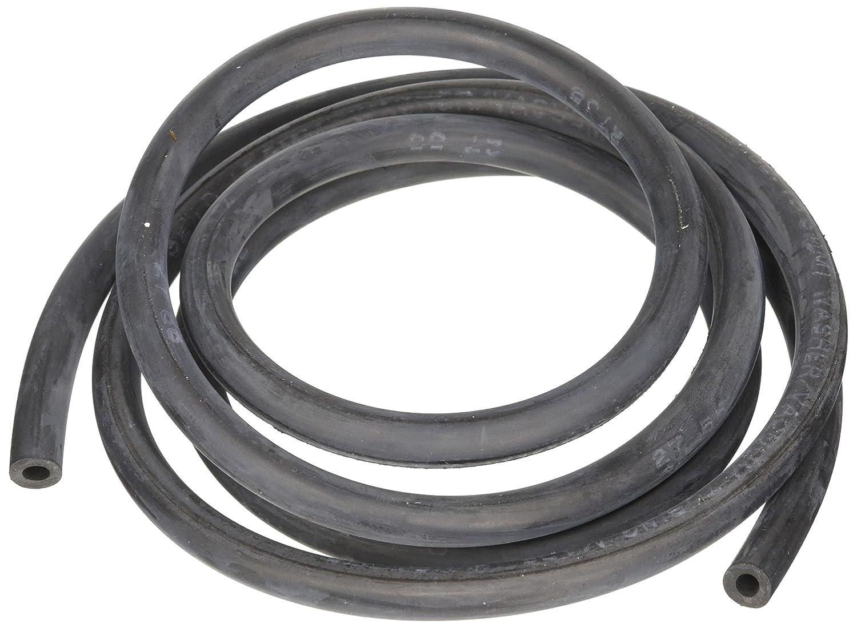 Dayco 80211 Windshield Washer/Vacuum Tubing DAY80211