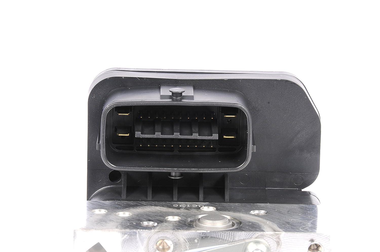 ACDelco 19205024 GM Original Equipment Brake Pressure Modulator Valve Assembly with Electronic Brake Control Module