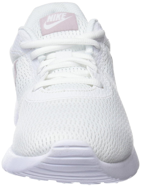 free shipping 68401 48959 Nike Tanjun, Chaussures de Running Femme  MainApps  Amazon.fr  Chaussures  et Sacs