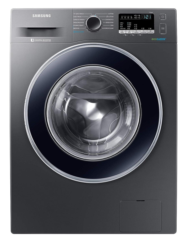 samsung fully automatic washing machine