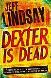 Dexter Is Dead: Book Eight