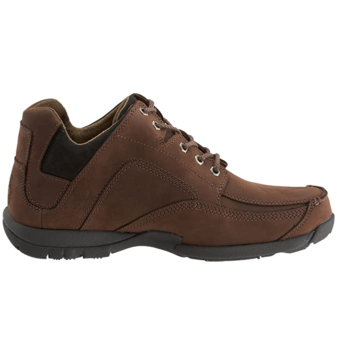 Chaussures Timberland Kavalant chk taille 41.5: Amazon