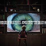 Amused To Death (Doppio Vinile) [2 LP]