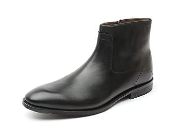 b4ee51820421b3 Gordon   Bros Herrenschuhe Mirco 204 Herren Schuhe Businessschuhe ...