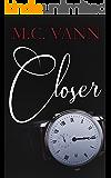 Closer (A Dark Romance, Book 1): The Closer Trilogy