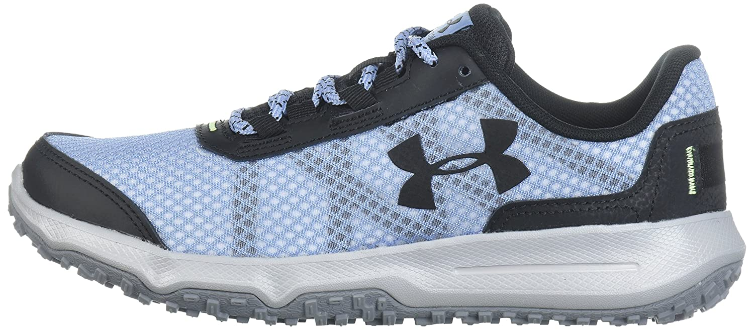 Under Armour Sko Kvinners Toccoa 3Nwk8S9