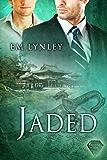 Jaded (Precious Gems Book 3)
