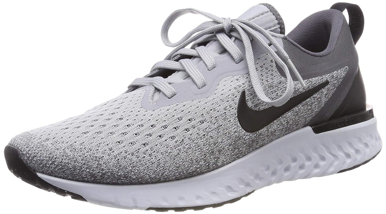 TALLA 46 EU. Nike Odyssey React, Zapatillas de Running para Hombre