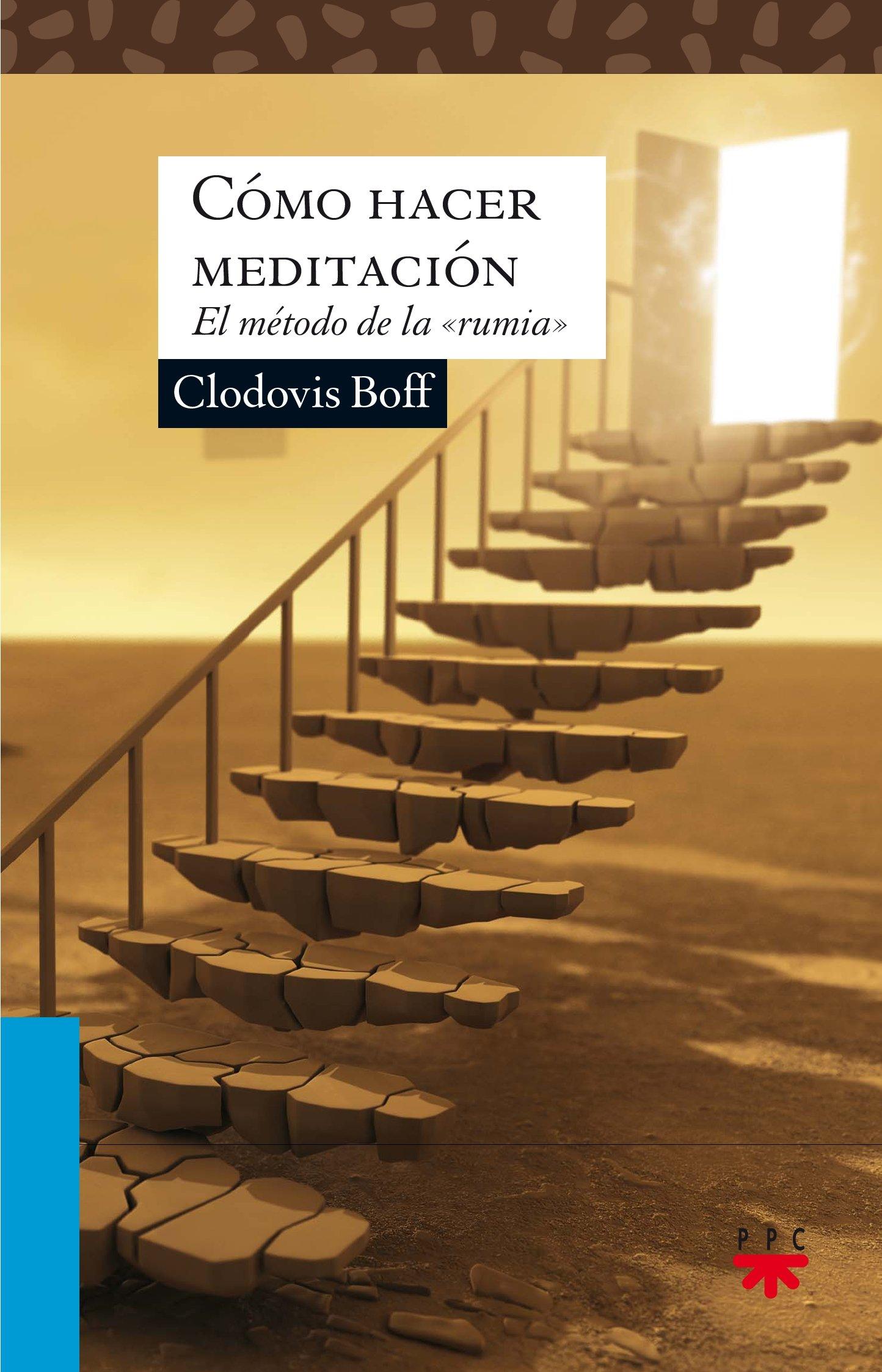 Cómo Hacer Meditación: El método de la