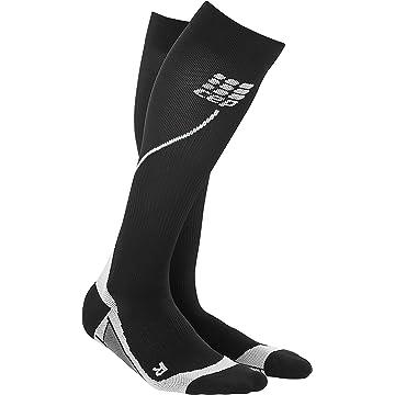 CEP Progressive Compression Run Socks