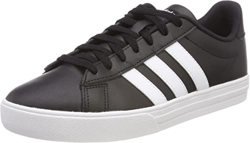 | adidas Sneaker DB0161 Daily Basketball Black