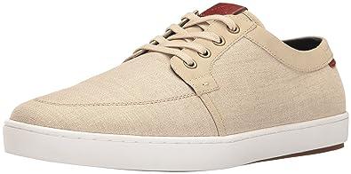 9f2a31465f5e8 ALDO Men s Iberarien Fashion Sneaker