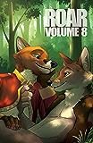 ROAR Volume 8