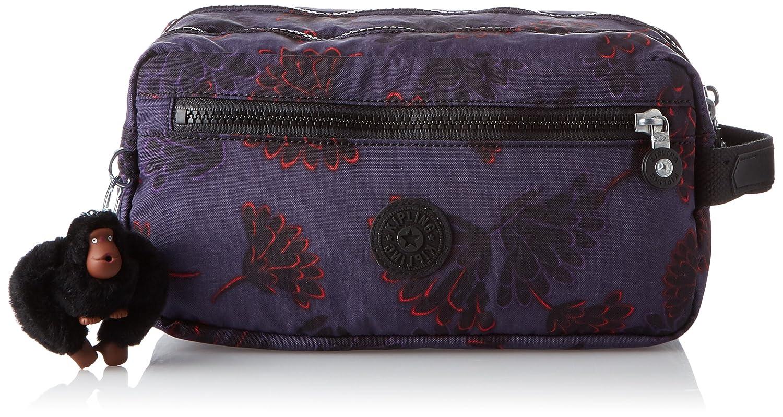 Kipling - AGOT - Bolsa de aseo - Blue Purple C - (Azul) K13363G71