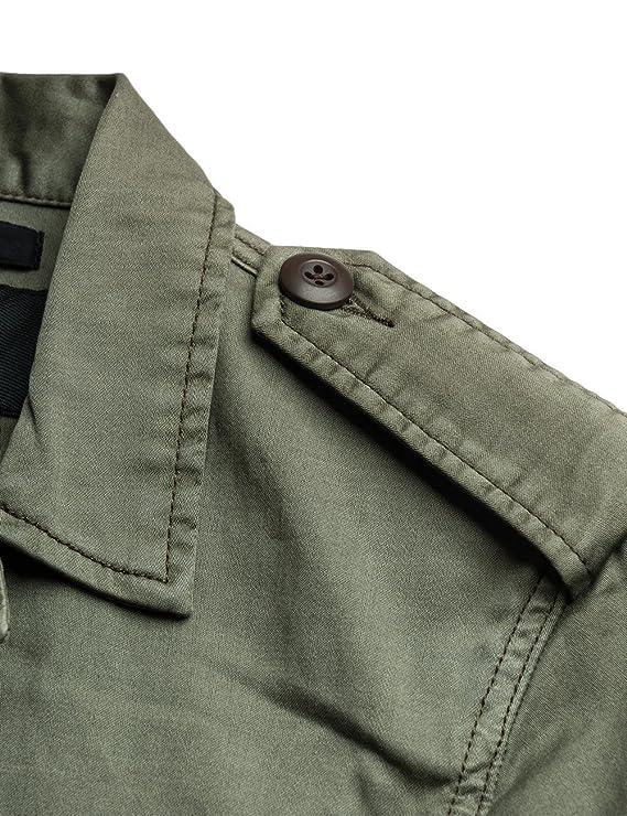 3aa0f56789e3 Replay Women s Jacket  Amazon.co.uk  Clothing