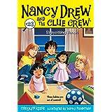 Babysitting Bandit (Nancy Drew and the Clue Crew Book 23)