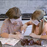 MindWare Science Academy Curious Kits