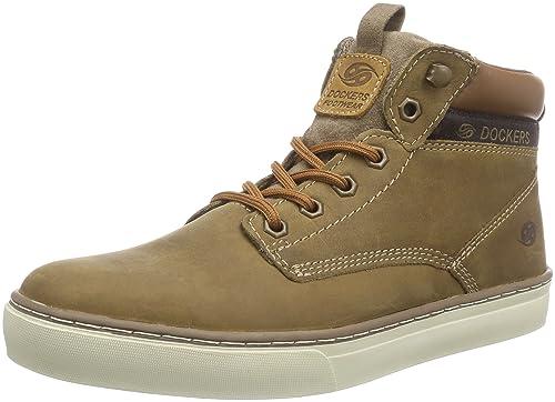 sports shoes 6b56c 2abd2 81UJZPag3rL. UX500 .jpg