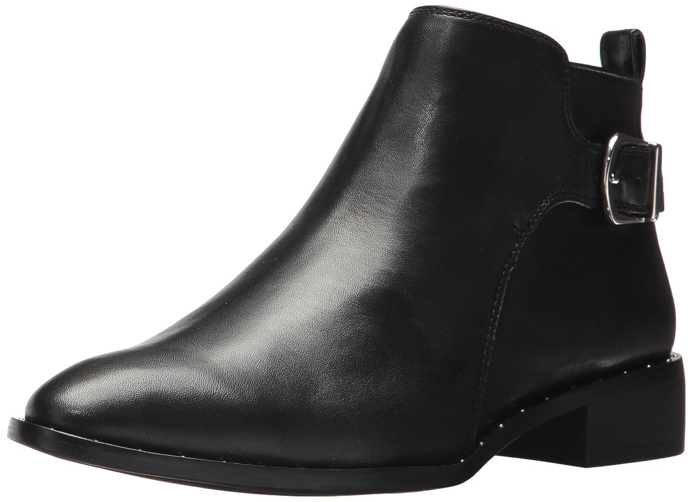 b5d1603e0a8 STEVEN by Steve Madden Women's Clio Ankle Boot