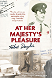 At Her Majesty's Pleasure