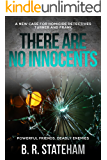 There Are No Innocents (A Turner and Frank Thriller Book 2)
