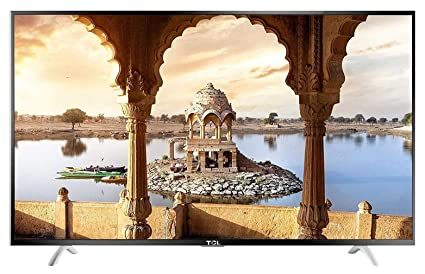 Tcl 55 Inches 4k Ultra Hd Led Tv Price Buy Tcl 1397 Cm 4k Ultra Hd