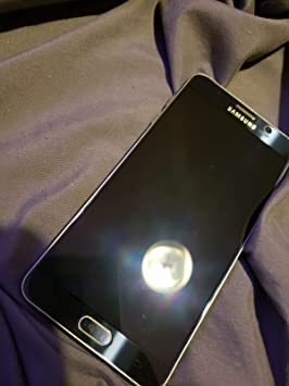 Samsung Galaxy Note5 - Smartphone libre Android (pantalla 5.7 ...
