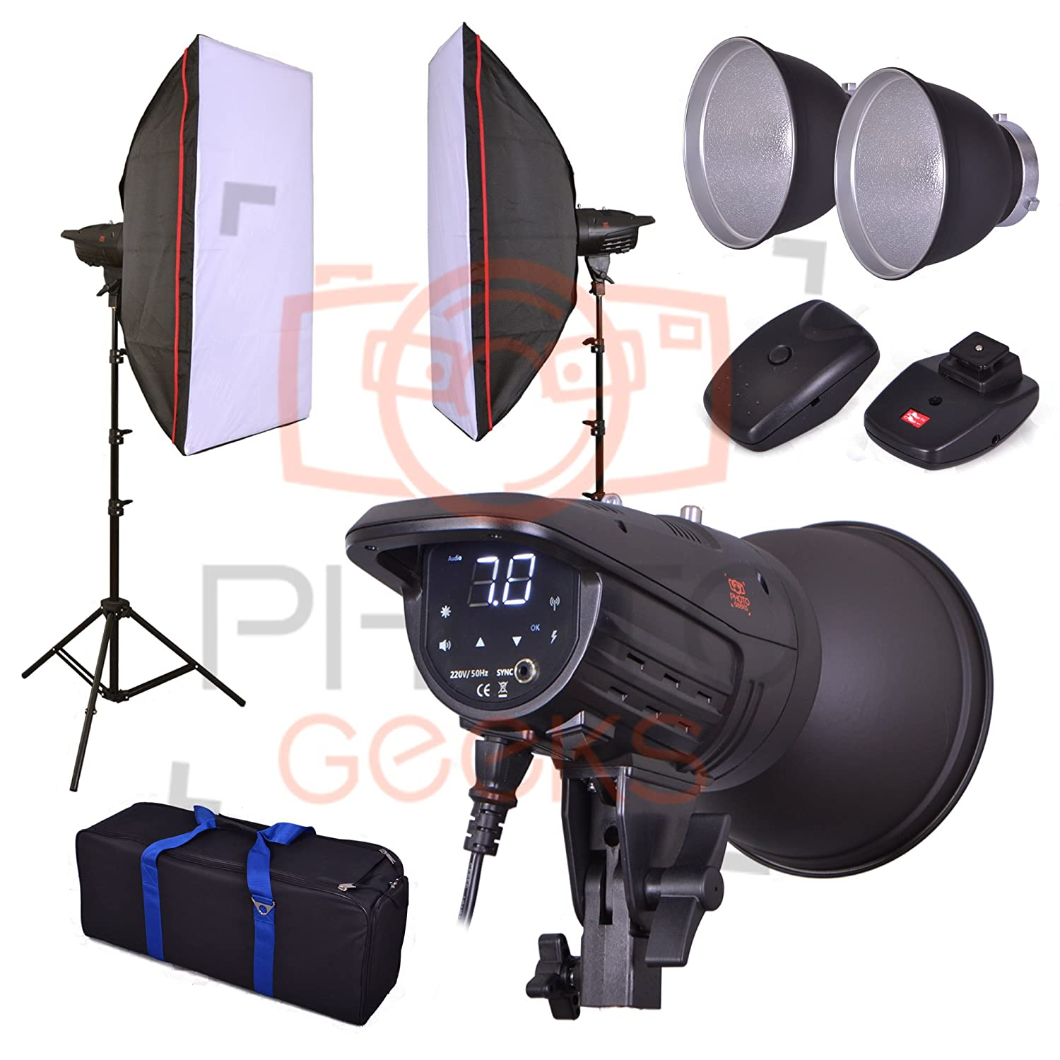 setup photo studio equipment stock and with photography lighting picture