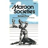 Maroon Societies: Rebel Slave Communities in the America