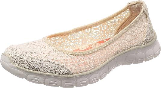 zapatillas comodas de premama