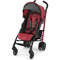 Chicco Liteway Stroller (Sunset)