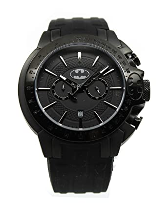 price sled watches for large picture digital watch stealth men india in boys with hala