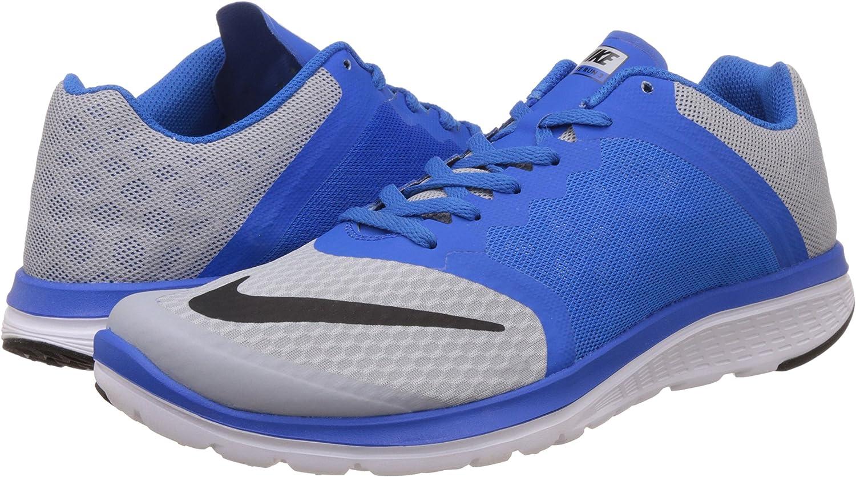 NIKE FS Lite Run 3, Zapatillas de Running para Hombre: Nike: Amazon.es: Zapatos y complementos