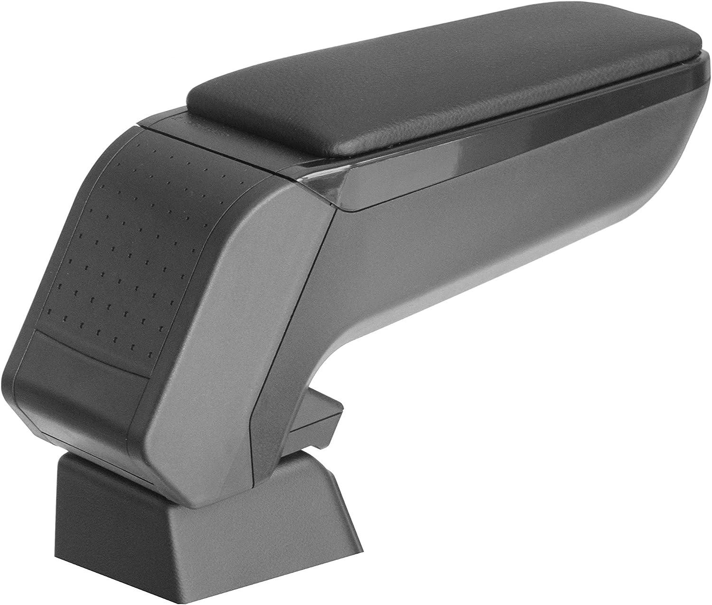 V00845 Armster specific armrest