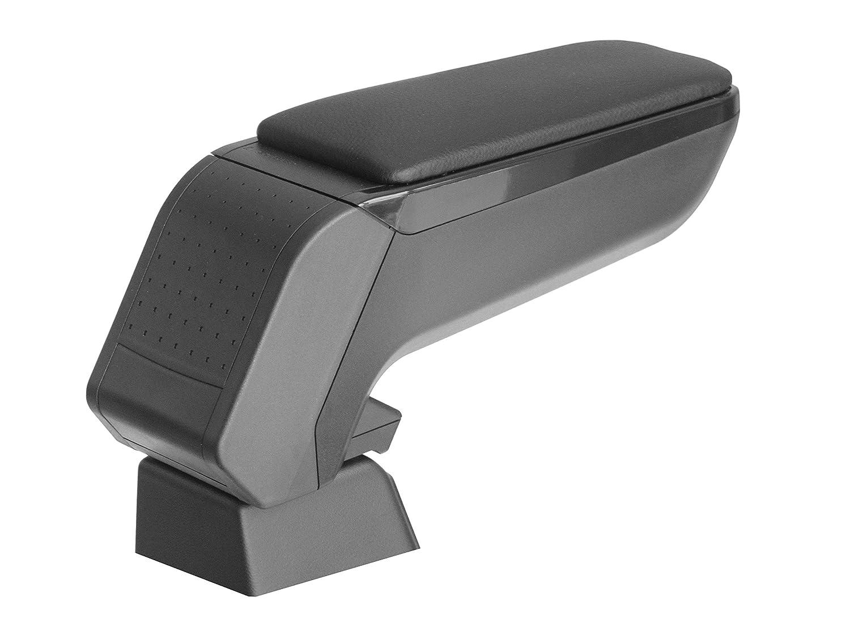Armster SDA5671 Apoyabrazos Espec/ífico