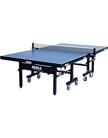 ping pong tournament bing images.html